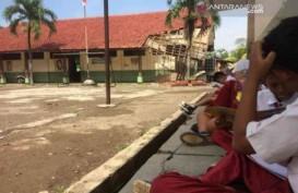 Pemkab Bekasi Anggarkan Rp249,9 Miliar Bangun Sarana Pendidikan