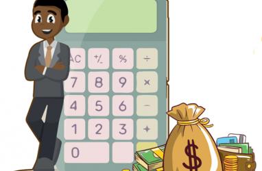 KETERBUKAAN INFORMASI PAJAK : Bisnis Wealth Management Bank Akan Diuntungkan