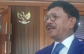 Calon Menteri Muda dari Nasdem, Salah Satunya Anak Surya Paloh
