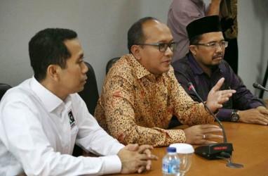 Kadin Keluhkan Sikap Pemerintah Daerah yang Kurang Kooperatif