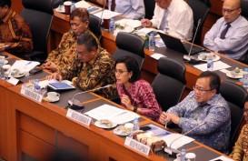 Kinerja Pendapatan Negara 2019 Diperkirakan Shortfall Rp134,3 triliun