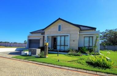 CitraGrand Galesong City : Pembelian Rumah Mewah di Sulsel Meningkat
