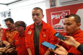 Isu Money Politic Pemilihan Wagub DKI : Demokrat Bakal…