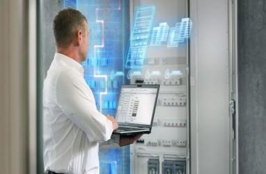 Siemens Hadirkan Solusi Keamanan Listrik untuk Pabrik