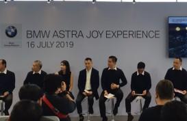 Joy Experience BMW-Astra Ajak Pelanggan dan Mekanik Kolaborasi