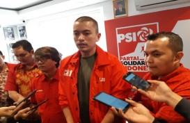 Nasdem Peringatkan PSI Jangan Dompleng Popularitas Lewat Isu Wagub DKI