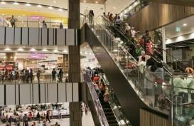 LAPORAN McKinsey: Asia Jadi Kiblat Konsumen Dunia