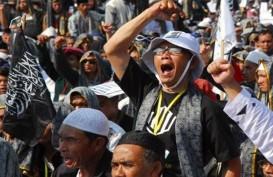 Ini Sebabnya Hizbut Tahrir Tak Bisa Berdampingan dengan NKRI