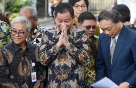 Pengelolaan Blok Masela : Inpex Harapkan Konsistensi Rezim Fiskal Indonesia