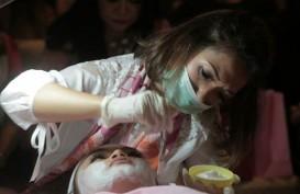 Kalbe Farma Garap Segmen Obat Kosmetik