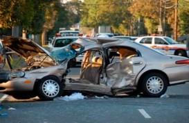 OJK : Perubahan Tarif Asuransi Properti dan Kendaraan Belum Mendesak