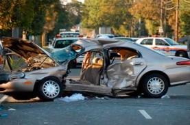 OJK : Perubahan Tarif Asuransi Properti dan Kendaraan…