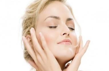 Tips Dasar Menggunakan Produk Perawatan Wajah