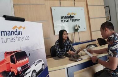Kejar Target, MTF Bakal Pacu Pembiayaan di Semester Kedua 2019
