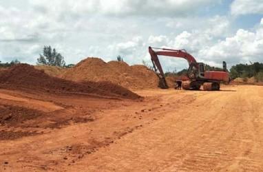Sembilan Lokasi Ini Terindikasi Memiliki Cadangan Mineral Logam Tanah Jarang