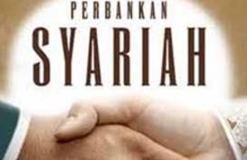 Perbankan Syariah di Sulsel Didorong Gulirkan Terobosan