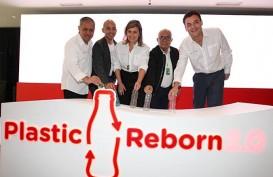 3 Startup Pengelolaan Sampah Dapat Hibah dari Coca Cola Indonesia