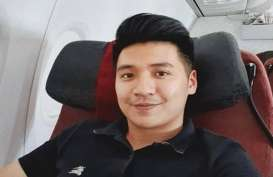 5 Berita Populer Ekonomi, Serikat Karyawan Garuda Dukung Pelaporan Youtuber Rius Vernandes dan Ini Penyebab Utama Anjloknya Harga Kopi Indonesia