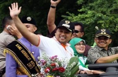 Perseteruan Wali Kota Tangerang vs Menkumham Dinilai Rugikan Rakyat