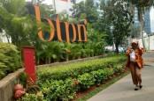 BTPN Salurkan Sindikasi US$30 Juta ke Indomobil Finance Indonesia