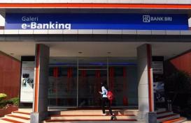 Bank BRI Incar Kredit Sindikasi Rp30 Triliun Hingga Akhir 2019