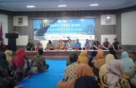 Charoen Pokhphand Dorong Pengembangan Kualitas Guru di Makassar