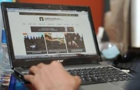 Pengelola Nama Domain Internet Indonesia Mulai 'Go Global'