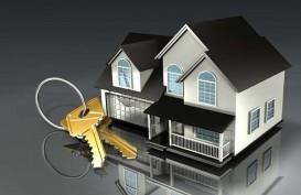 Riset : Mayoritas Pembeli Rumah Memilih Pembayaran Melalui Bank