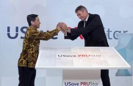 UOB Indonesia Targetkan Rp300 Miliar dari Bancassurance