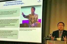 Bappenas: Perbaikan Indeks Demokrasi Indonesia Percepat SDGs