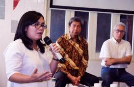 Saran KPA Kepada Jokowi Agar Jalankan Visi Indonesia dengan Baik