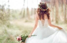 Tips Buat Calon Pengantin Ketika Menghadiri Pameran Pernikahan
