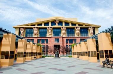 Disability Equality Index : Walt Disney Tempat Bekerja Terbaik Bagi Penyandang Disabilitas