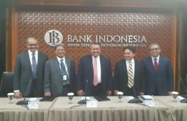 5 Berita Populer Finansial, BI Turunkan Suku Bunga Acuan 25 Poin dan Bank Mandiri Optimistis Penyaluran Kredit Lebih Kencang