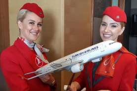Bali Berharap Wisatawan Berkelas dari Turki