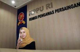Grab Tanggapi Dugaan Diskriminasi dan Ancaman Denda Rp25 Miliar