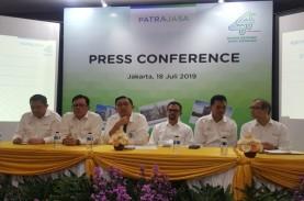 Patra Jasa Bersiap Kembangkan Kawasan & Perkantoran