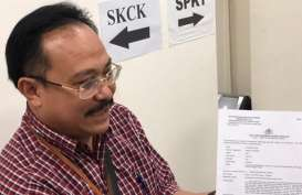 Hakim Sunarso Duga Ini Alasan Pengacara Tomy Winata Nekat Serang Dirinya