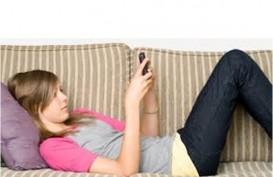 Hubungan Dengan Orang Tua Tentukan Kesehatan Remaja