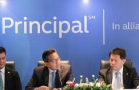 Principal Asset Management Luncurkan Reksa Dana Filantropi