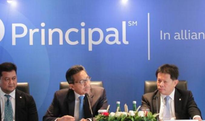 www.principal.co.id