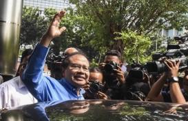 Kasus BLBI: Rizal Ramli Singgung soal Misrepresentasi hingga Penghapusan Personal Guarantee