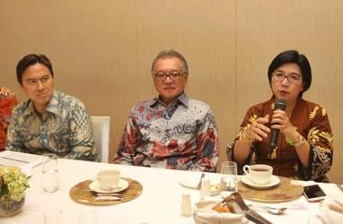 5 Berita Terpopuler Finansial, LPS Klaim Jadi Lembaga Penjaminan Terbesar Ketiga di Asia dan BI Terlalu Berhati-Hati Turunkan Suku Bunga Acuan