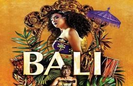 Wapres, Menpar, hingga Kapolri Ajak Masyarakat Tonton Bali: Beats of Paradise