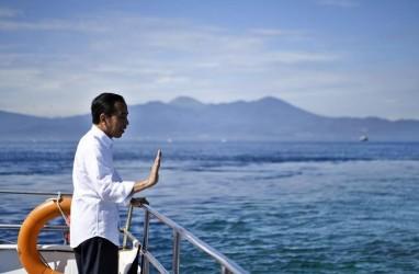 Korban Penipuan Direktur Batavia Land Minta Bantuan Jokowi dan Menko Polhukam