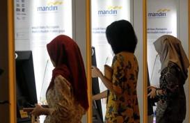ACCI Sebut Penonaktifan ATM Bank Mandiri sebagai Langkah yang Tepat