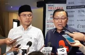 PKB Pastikan Cak Imin Kembali Duduki Kursi Ketua Umum, Ini Alasannya