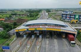 Jasa Marga (JSMR) Terbitkan Sukuk Ijarah Senilai Rp785 Miliar