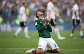 Ajax Datangkan Edson Alvarez untuk Gantikan Matthijs De Ligt