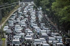 Ini Asal-usul Nama Tebet di Jakarta Selatan
